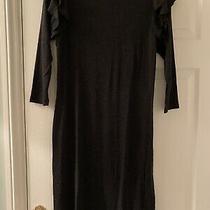Jojo Maman Bebe Maternity Dress Size Small Photo