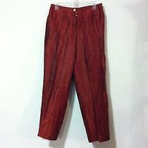 Jones New York Collection Pants Photo