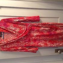 Jones of New York Collection Dress