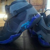 Jordan 8.0 Aqua Mens Size 10.5 Photo