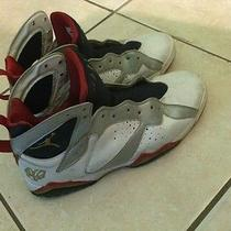 Jordan for the Love of the Game Olympic 7's Size 11 Photo