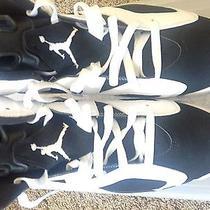Jordan Retro 6 Vi Oreo Size 11.5  Photo
