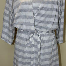 Josie Bath Robe an Night Gown Set Photo