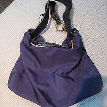 Jpk Paris Purse Purple Photo
