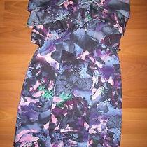 Jr. Girl's Dress Xoxo Size 1/2 Photo