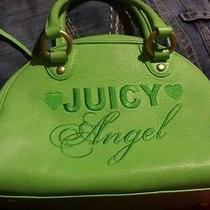 Juicy Couture Photo