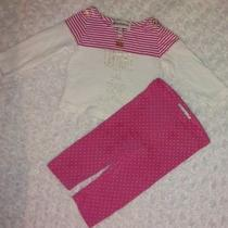 Juicy Couture Baby Photo