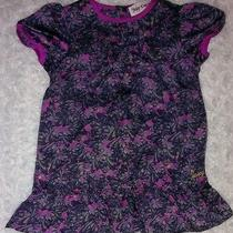 Juicy Couture Baby Girl  Photo