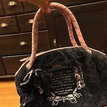 Juicy Couture Bag Photo