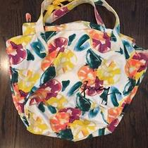 Juicy Couture Beach Bag Photo