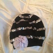 Juicy Couture Beanie Photo