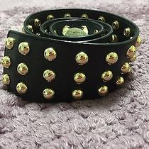Juicy Couture Belt Photo