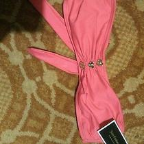 Juicy Couture Bikini Top Photo