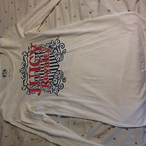 Juicy Couture Clothing Lot- 3 Pieces of Clothing Photo