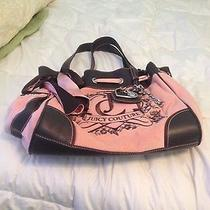 Juicy Couture Day Dreamer Bag Photo