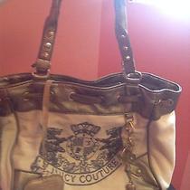 Juicy Couture Daydreamer Handbag Photo