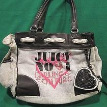 Juicy Couture Daydreamer Juicy No 1 Darling of Couture Photo