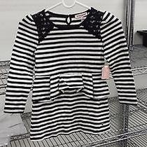 Juicy Couture Dress Photo