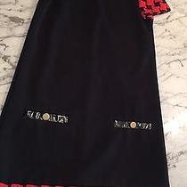 Juicy Couture Dress Childrens Size 12/14 Photo