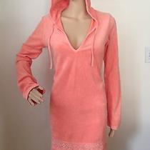 Juicy Couture Dress Size M Photo