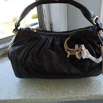 Juicy Couture Engagement Ring Handbag Nwt 225 Photo