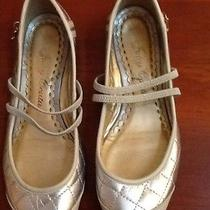 Juicy Couture Flats Photo