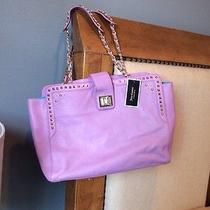 Juicy Couture Freya Tote Photo