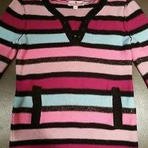 Juicy Couture - Girls(kids) - Dress - Size 6 Photo