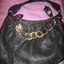 Juicy Couture Handbag Photo
