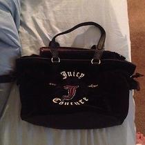Juicy Couture Handbags Photo