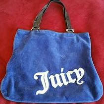 Juicy Couture Handbags Photo