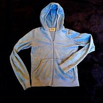 Juicy Couture Hoodie Photo