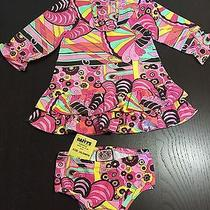Juicy Couture Infant Dress Photo