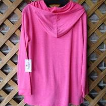 Juicy Couture Jacket Large 44