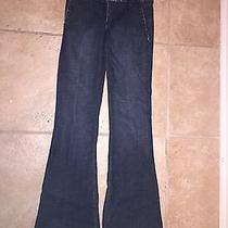 Juicy Couture Jeans 27  Photo
