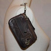 Juicy Couture Key Fob Photo