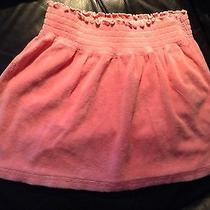 Juicy Couture Kids Small Photo