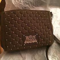 Juicy Couture Kiki Mini Bag Photo