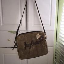 Juicy Couture Laptop Bag Photo