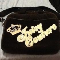 Juicy Couture Laptop Carrier Photo