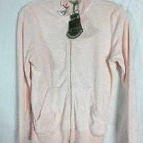 Juicy Couture Lulu Terry Fashion Photo