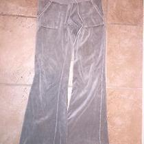 Juicy Couture Pants M  Photo