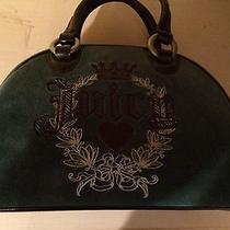 Juicy Couture Purse Photo