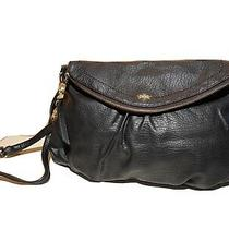 Juicy Couture Purse Black Photo