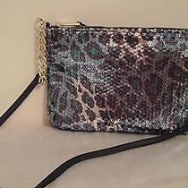 Juicy Couture Sequin Handbag Photo