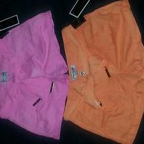 Juicy Couture Shorts Photo