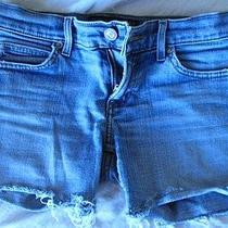 Juicy Couture Shorts - W26 Photo