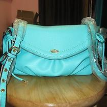Juicy Couture Shoulder Bag Photo