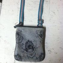 Juicy Couture Side Bag Photo