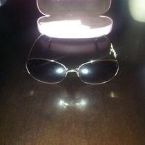 Juicy Couture Sunglasses Photo
